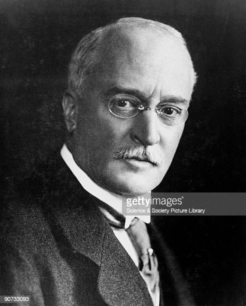 In 1892 Rudolf Diesel patented a design for a new type of internal combustion engine In 1897 he produced a 25 horsepower fourstroke single vertical...