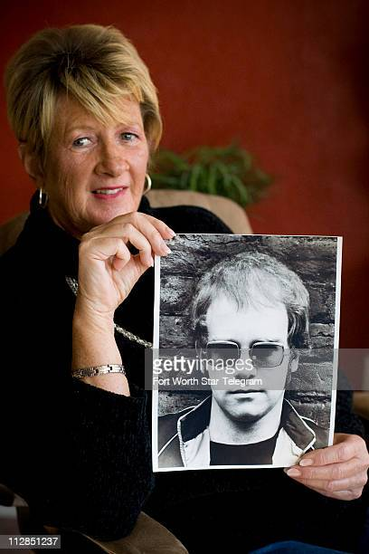In 1970 Linda Hannon was engaged to struggling musician Reginal Dwight Dwight better known as Elton John called off the wedding Hannon now lives in...