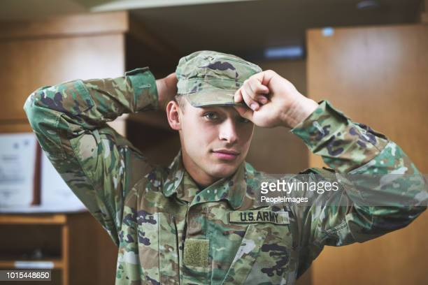 in a world where you can be anything, be brave - infantry stock pictures, royalty-free photos & images