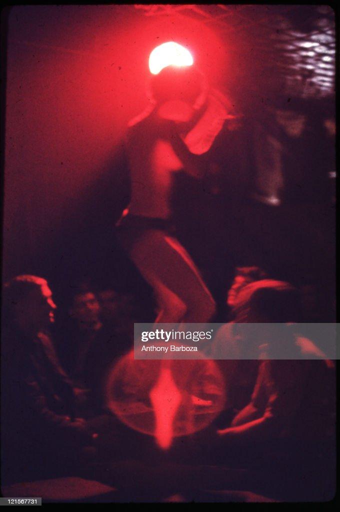 strip clubs pensacola florida