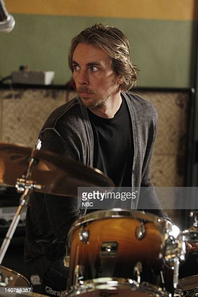 PARENTHOOD 'In Between' Episode 308 Pictured Dax Shepard as Crosby Braverman Photo by Trae Patton/NBC/NBCU Photo Bank