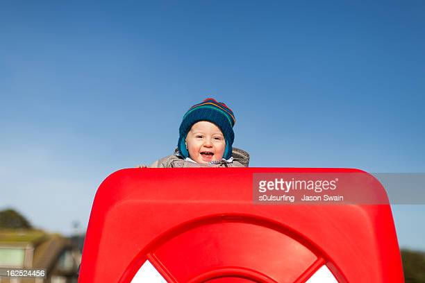 in case of emergency... just add toddler. - s0ulsurfing stock pictures, royalty-free photos & images