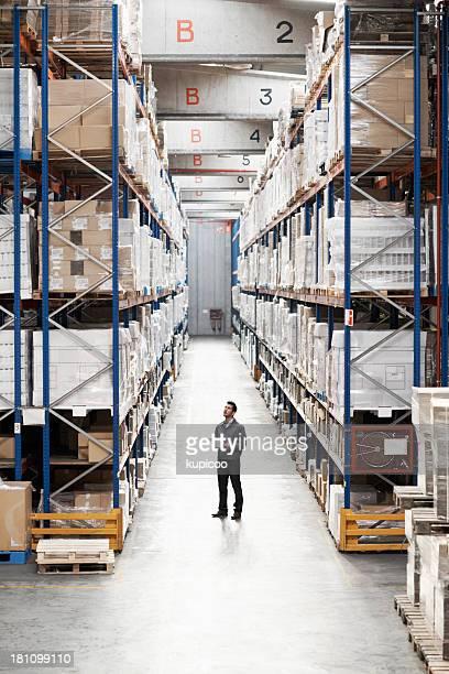 mit der warehouse wartungsarbeiten geschlossen - vertikal stock-fotos und bilder