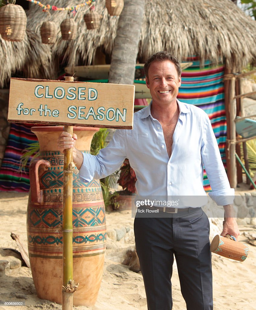 PARADISE - In 'Episode 306B,' which airs TUESDAY, SEPTEMBER 6 (8:00-9:00 p.m. EDT), the story picks up as one panicked bachelor voices his concerns to a devastated bachelorette, leaving her fearful going into the final rose ceremony. One vulnerable bachelorette worries that her reserved guy may not reciprocate her feelings of love going into the all-important day. The couples arrive to the final rose ceremony where the possibility of happily ever after is just ahead of them. Who will leave their time in Paradise engaged and ready to start their next chapter and who will leave with their heart broken? CHRIS