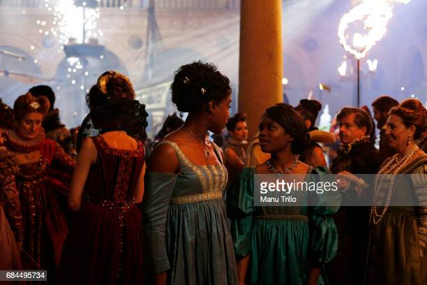 CROSSED In Fair Verona Where We Lay Our Scene In the wake of Romeo and Juliet's tragic deaths the Montague and Capulet rivalry escalates A new royal...