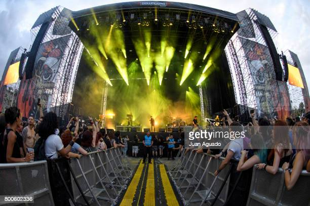 download music festival spain