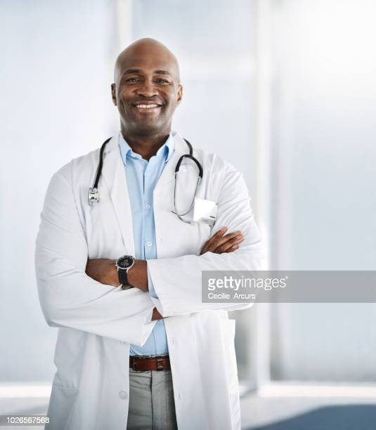 in it for the good of your health - doctor stock pictures, royalty-free photos & images