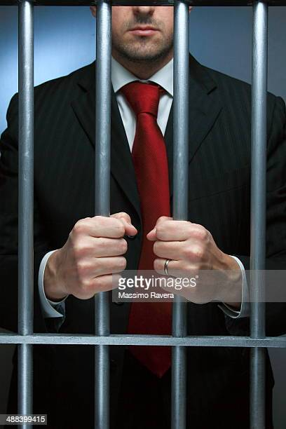 In Jail 02