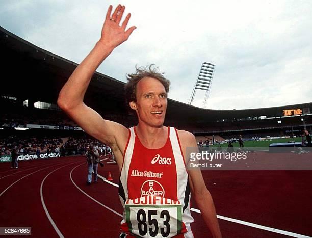 60 Top Laufen Running Leichtathletik Athletics Pictures
