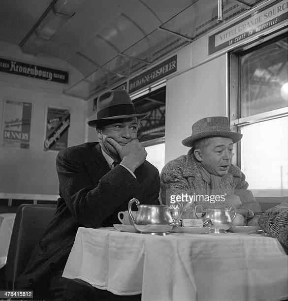 Gary Lyons Stock Pictures Royalty Free Photos Images Getty Images