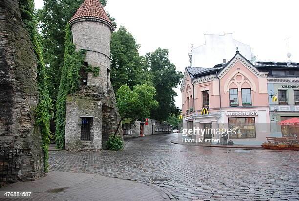 CONTENT] in tallinn estonia