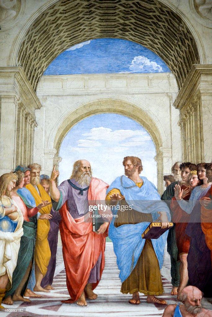 Rome Travel Illustrations : News Photo