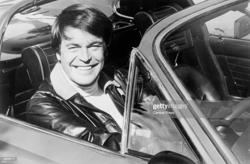February 10th - Robert Wagner Born On This Day