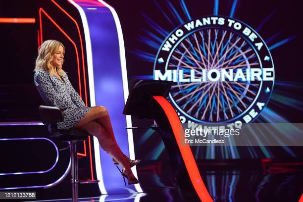 """In The Hot Seat: Dr. Phil, Kaitlin Olson and Lauren Lapkus"""" - Dr. Phil continues his run in support of his charity When Georgia Smiled. Kaitlin Olson..."""