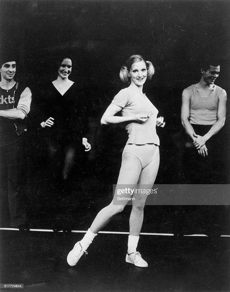 Isabella Ferrari,Rosie McClelland Hot gallery Luke Evans (born 1979),Charlotte Stewart