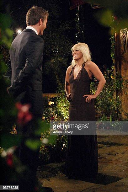 BACHELOR In the premiere episode '1201' Matt moves into his Malibu bachelor pad and prepares for the night of his life a party with 25 beautiful...