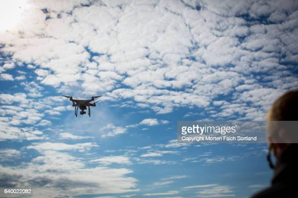 in the sky - verwaltungsbezirk buskerud stock-fotos und bilder