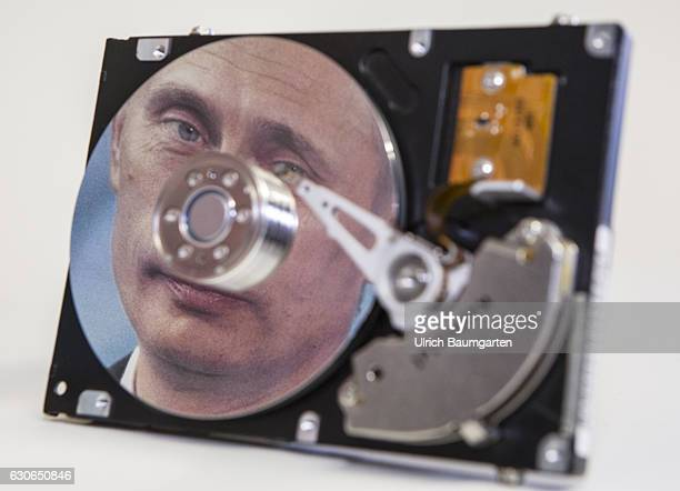 In the suspicion hacker attacks election influence ecomomic and industrial espionage etc the activities of Russia and other nations on the World Wide...