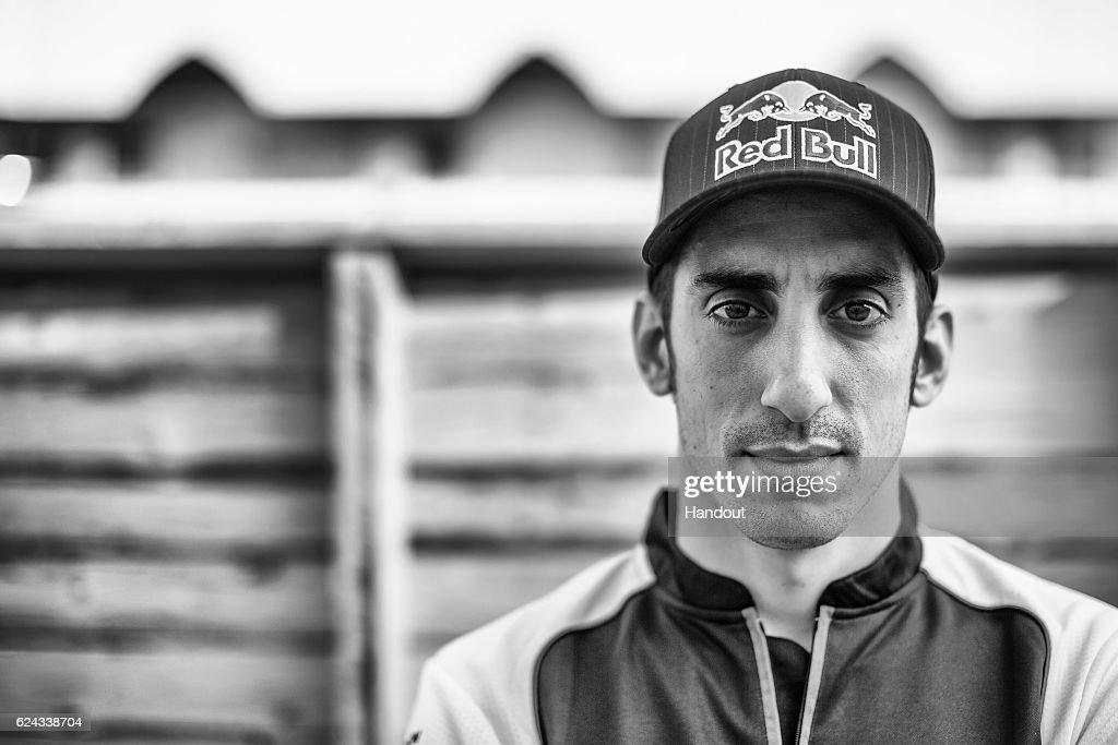 6 Hours Of Bahrain - FIA World Endurance Championship 2016