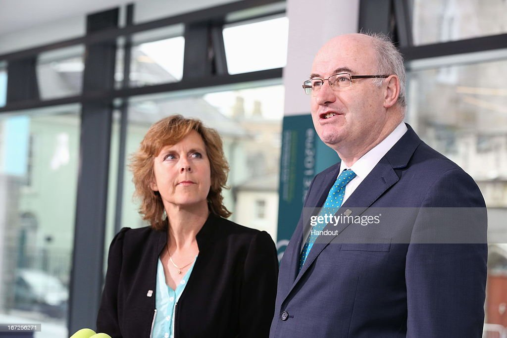 Informal Meeting Of Energy EU Ministers