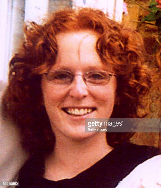 In this handout photo from Cambridgeshire police issued Januray 6 missing student Sally Geeson is pictured Sally disappeared after leaving a New...