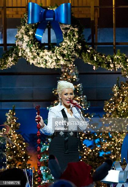 Have Yourself A Merry Little Christmas Christina Aguilera.World S Best Have Yourself A Merry Little Christmas Stock