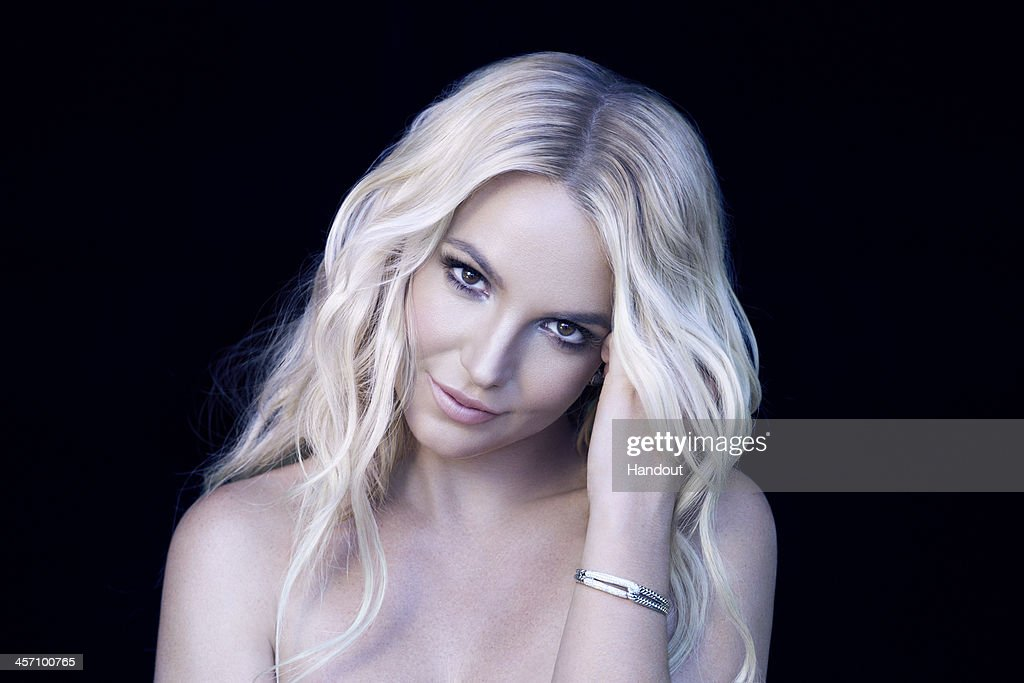 "Britney Spears - ""I Am Britney Jean"" : ニュース写真"