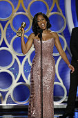 In this handout photo provided by nbcuniversal regina king from if picture id1078367160?s=170x170