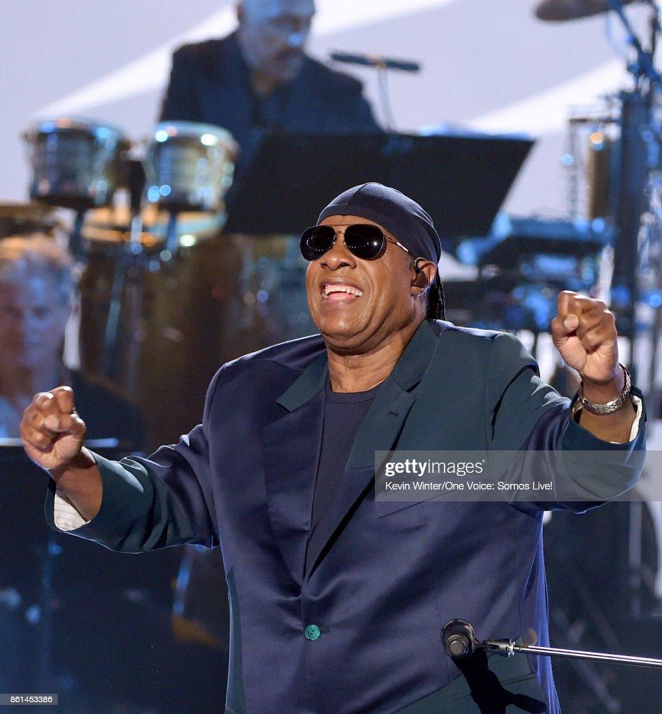 Stevie wonder till sverige