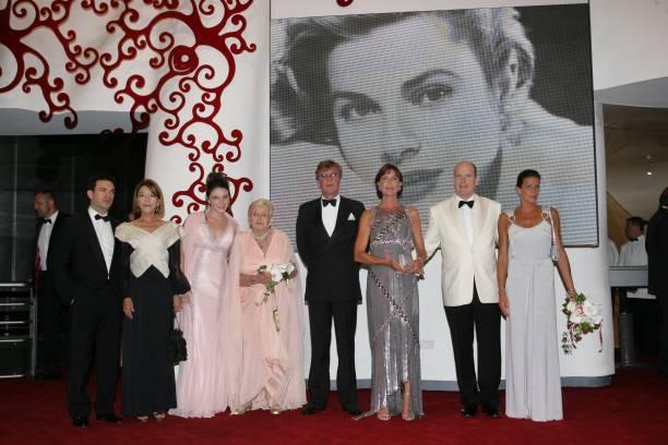 UNS: Baroness Elizabeth-Ann de Massy Dies At 73