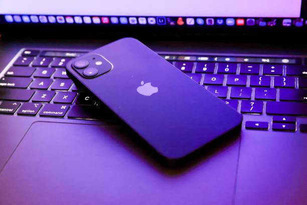 Apple iPhone 12 Pro Price in Canada 2021