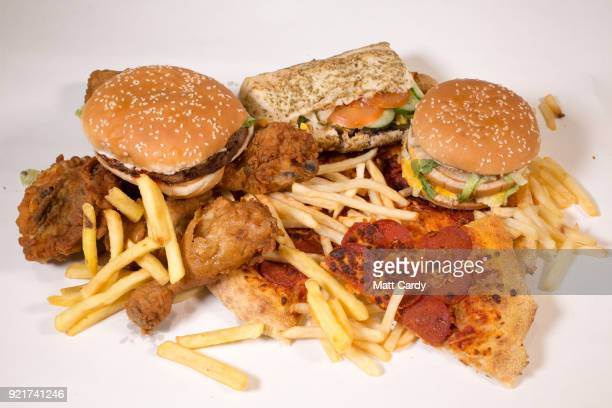 World S Best Fast Food Restaurants Remain Firm Favourites With Uk