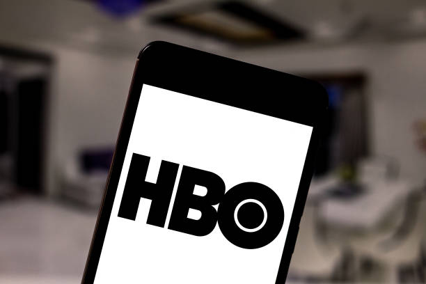 UNS: 500 Hours Of Free HBO