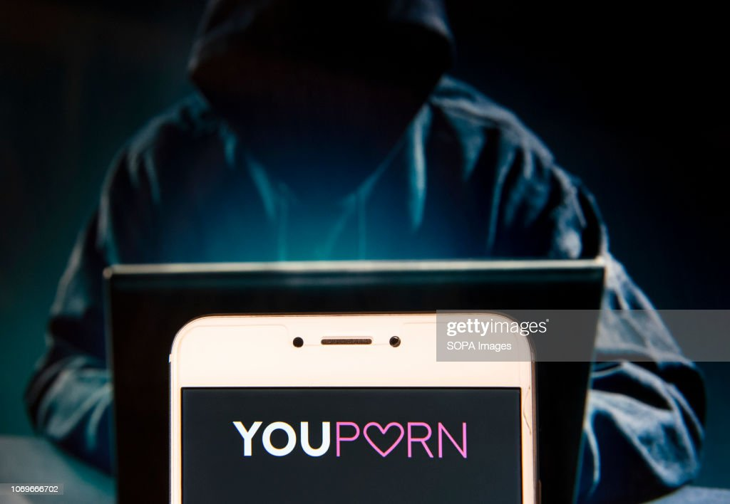 Youporn for mobile