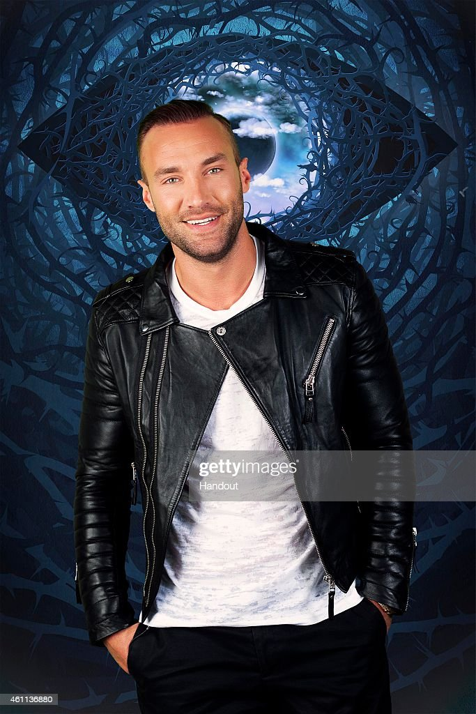 Celebrity Big Brother 2015 Housemates Revealed