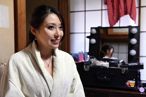 Story Japan-sex-pornografi-Underholdning-Men Feature Af Alastair Himmer In This-2827