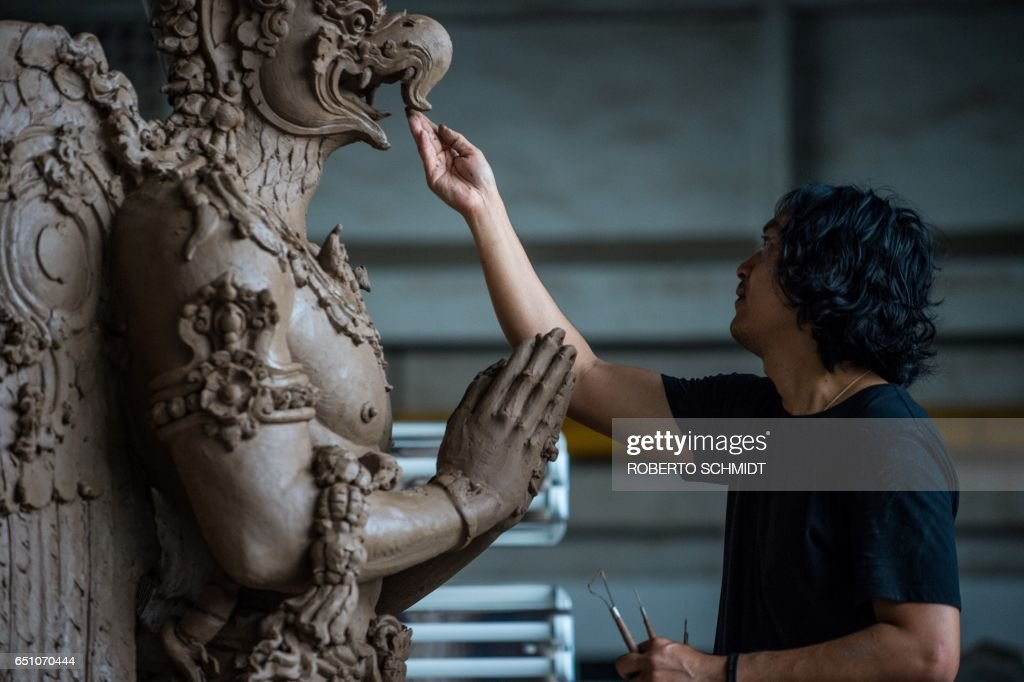 THAILAND-ROYALS-CULTURE : News Photo