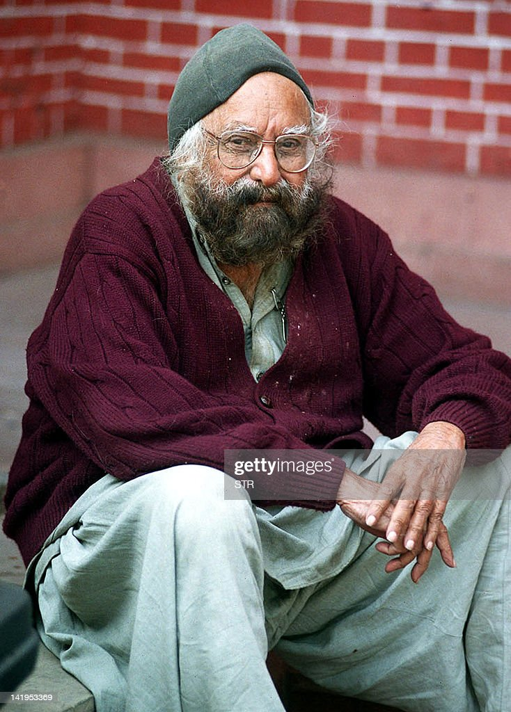 In this picture taken early 2004, Indian : News Photo