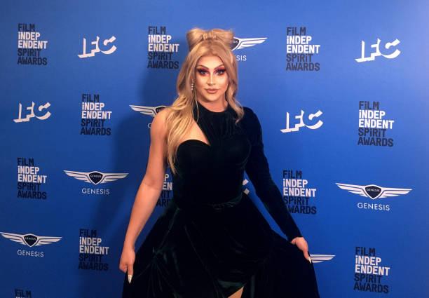 UNS: 2021 Film Independent Spirit Awards - Virtual Karaoke After Party