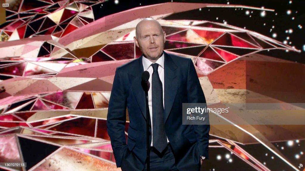 63rd Annual GRAMMY Awards – Premiere Ceremony : News Photo