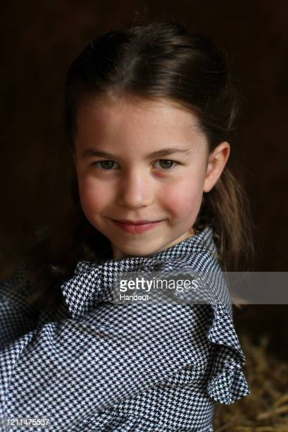 This photograph must not be used after 31st December 2020 without prior permission from Kensington Palace. MANDATORY CREDIT: The Duchess of...