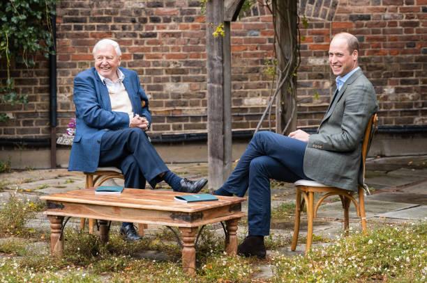 UNS: The Royal Week - October 12