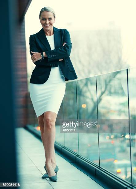 in total control of my career - total look stock pictures, royalty-free photos & images