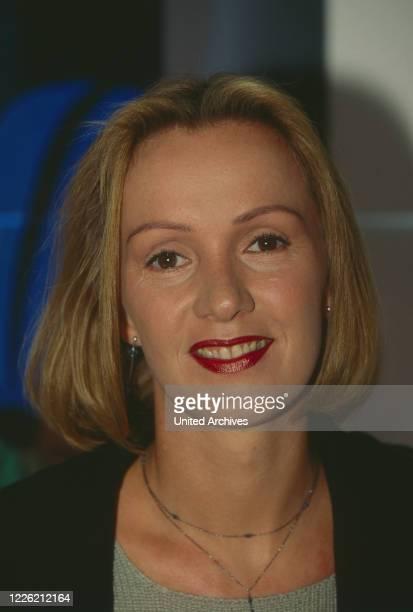 Katja Flint Alter