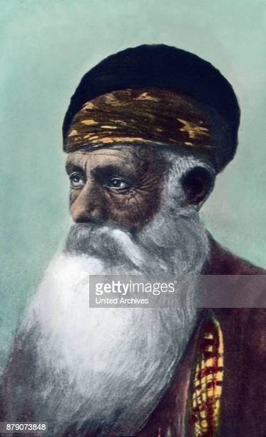 Incidentally the Arab Moors who ruled Spain not barbarians but an old folk culture and their rule was a mild and tolerant They favored art and...