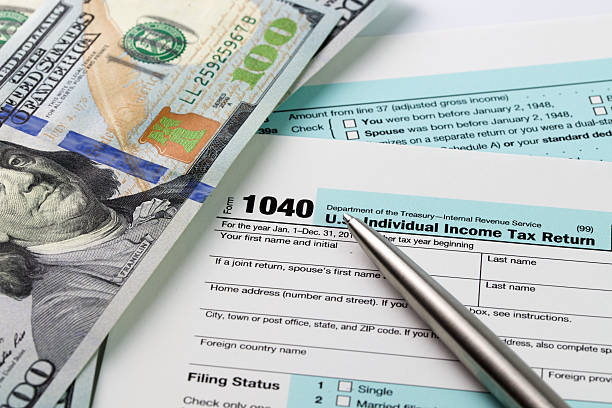 preparation and filing of income tax Preparation and filing of return in itr 1, itr 2, itr 3, itr 4, itr 4s as per applicability required by income tax department of india no storage space required taxraahi income tax software is a cloud based technology, requiring no installation thus freeing the storage space used on your computers.