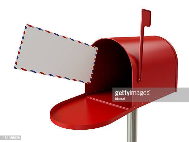 incoming mail - junk mail stock pictures, royalty-free photos & images