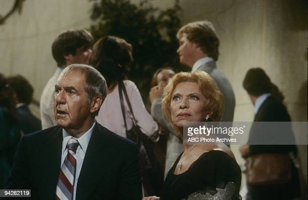 BOAT Incredible Hunk/Isaac the Marriage Counselor/Jewels Jim which aired on October 24 1981 JIM