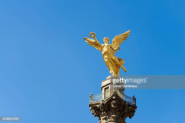 Independence Angel
