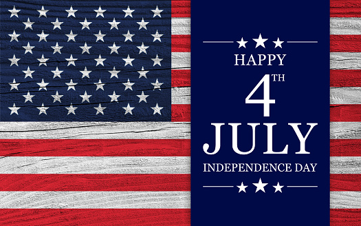USA Independence Day background 1154449106